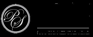 Posh Services logo