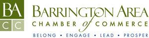 Barrington Area Chamber Commerce