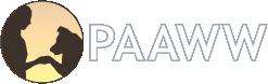 paaww_logo