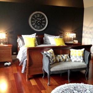 Posh Interior Design  2756