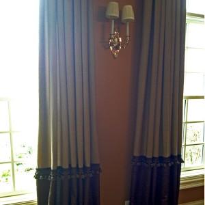 Posh Interior Design 3223