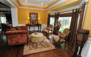 Posh-Services-Living-room