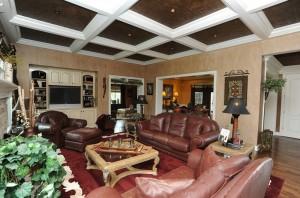 Posh-Services-family-room