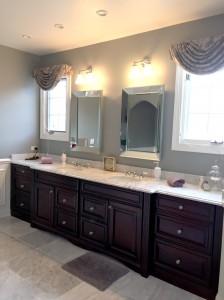 bathroon-design